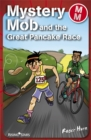 Image for Mystery Mob and the Great Pancake Race Series 2