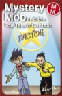 Image for Mystery Mob and the top talent contest