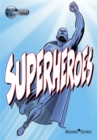 Image for Superheroes