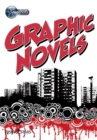 Image for Graphic novels