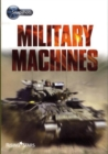 Image for Military machines