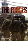 Image for The forces