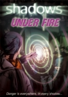 Image for Under fire