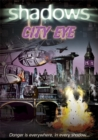 Image for City eye