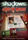 Image for Loss of nerve