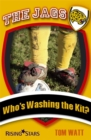 Image for Who's washing the kit?