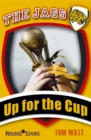 Image for Up for the cup