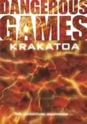 Image for Krakatoa