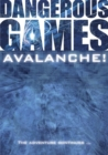 Image for Avalanche!