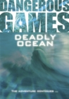 Image for Deadly ocean