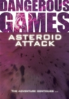 Image for Asteroid attack