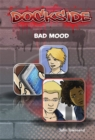 Image for Bad mood