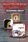 Image for Clowning about