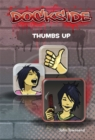 Image for Thumbs up
