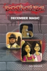 Image for December magic