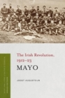 Image for Mayo