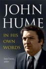 Image for John Hume - in his own words