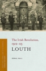 Image for Louth