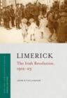 Image for Limerick