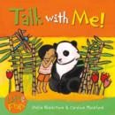 Image for Talk with me!