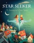 Image for Star Seeker : A Journey to Outer Space