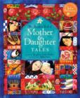 Image for The Barefoot book of mother & daughter tales
