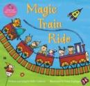 Image for Magic Train Ride