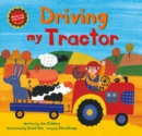 Image for Driving my tractor
