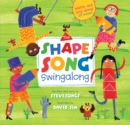 Image for The shape song singalong