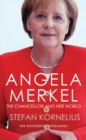 Image for Angela Merkel  : the authorized biography