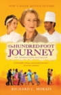 Image for The hundred-foot journey