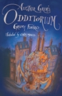 Image for Alistair Grim's Odditorium