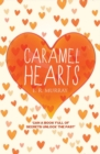Image for Caramel hearts