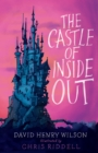 Image for The Castle of Inside Out