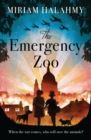Image for The emergency zoo