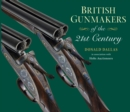 Image for British gunmakers of the 21st century