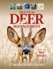 Image for Practical deer management