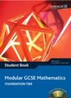Image for Edexel Modular Maths