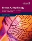 Image for Edexcel A2 psychology: Student book
