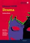 Image for Edexcel GCSE drama: Student book
