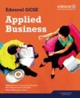 Image for Edexcel GCSE applied business