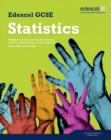Image for Statistics