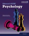 Image for Edexcel GCSE psychology