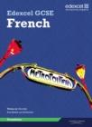 Image for Edexcel GCSE FrenchFoundation