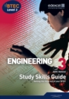 Image for BTEC Level 3 National Engineering Study Guide