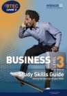 Image for BTEC Level 3 National Business Study Guide