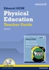 Image for Edexcel GCSE physical education: Teacher guide