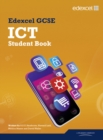 Image for Edexcel GCSE ICT: Student book