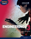 Image for Engineering: Level 3 BTEC national