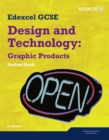 Image for Design and technology: Graphic products
